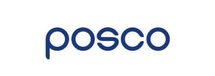 Posco 12- 14% High Manganese Steel Plate