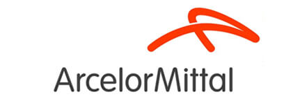 ArcelorMittal DSQ Plate