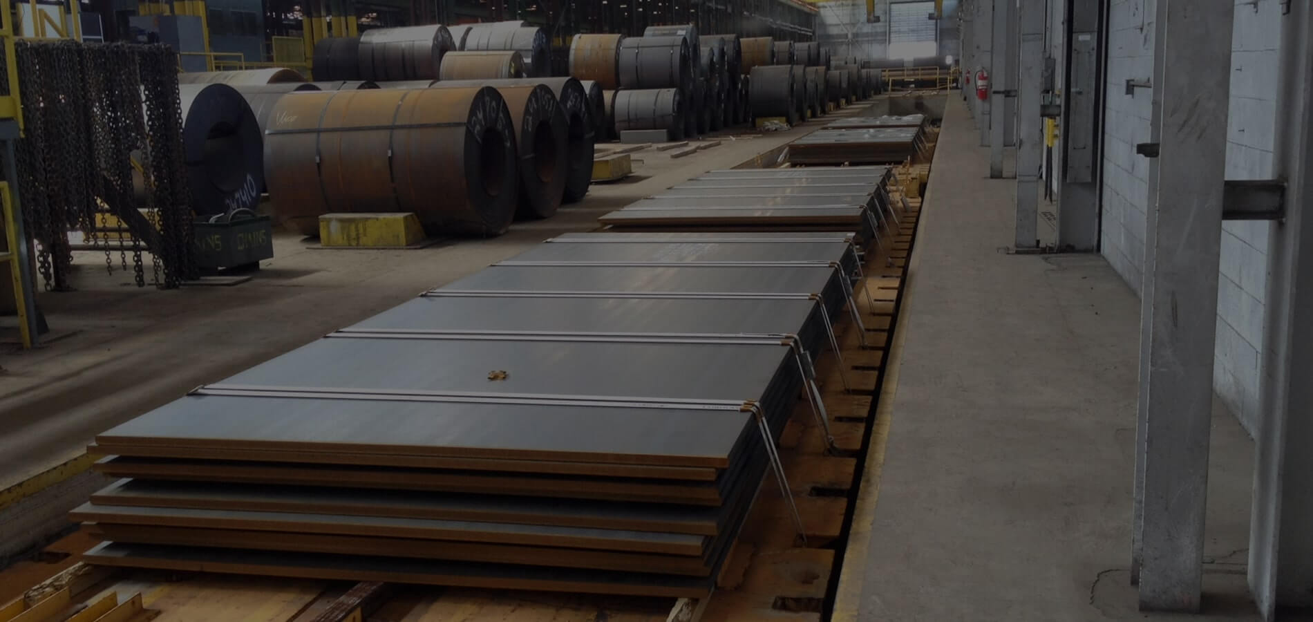 Pressure Vessel Steel plate, Alloy Steel Plates, Carbon Steel Plates ...